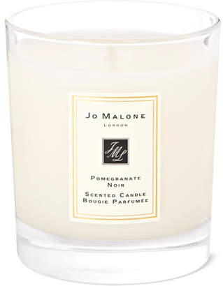Jo Malone Pomegranate Noir Scented Candle, 200g