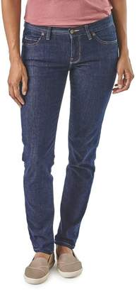 b056bc86af5 Fair Trade Jeans - ShopStyle