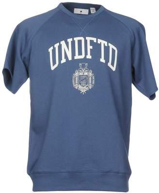 Undefeated Sweatshirts
