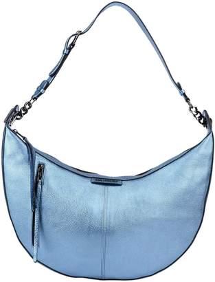 Karl Lagerfeld Shoulder bags - Item 45423067BM