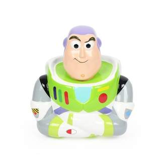 Toy Story 4 Buzz Lightyear Coin Bank