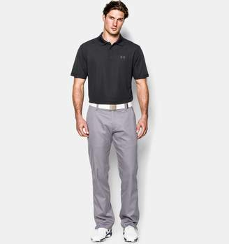 Under Armour Men's UA Performance Polo
