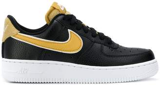 Nike Force 1 '07 SE sneakers
