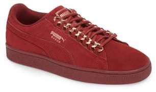 Puma Classic X Chain Sneaker