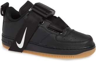Nike Force 1 Utility GS Sneaker