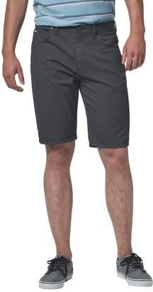 Vans Men's Geo'd Shorts