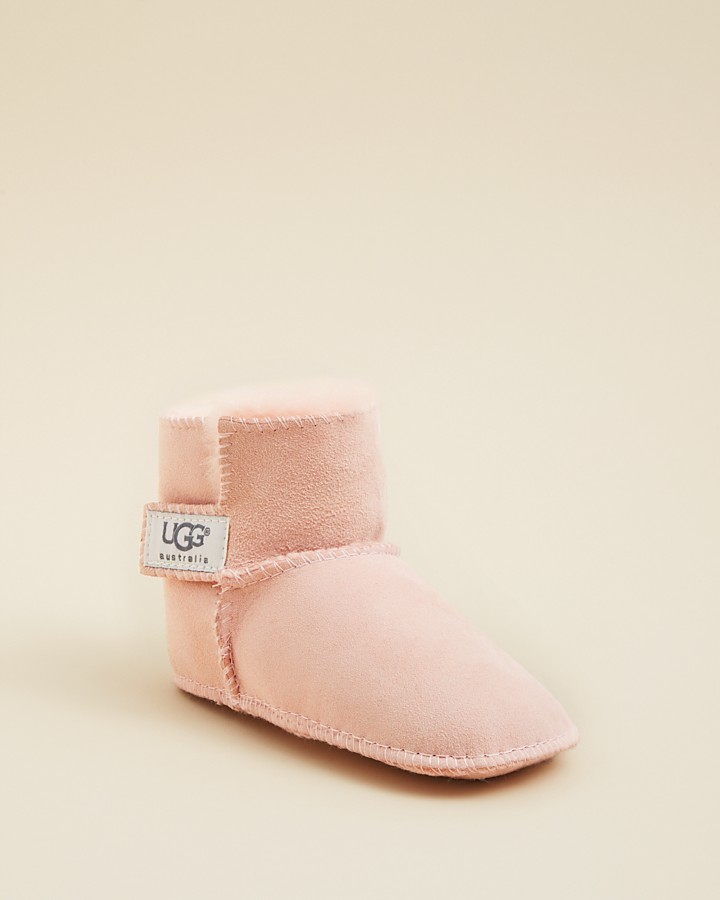 Ugg Australia UGG® Australia Infant Girls'