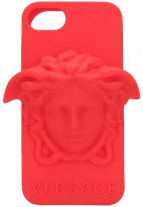 7d3f8f51d4 Versace Tech Accessories For Men - ShopStyle UK