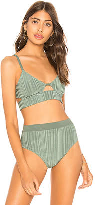 Tavik Juliet Bikini Top