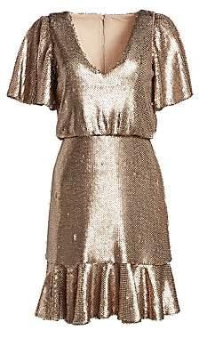 00835a76f Popover Dress - ShopStyle