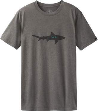 Prana Journeyman Slim T-Shirt - Men's