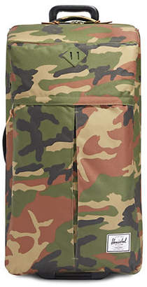 Herschel Parcel XL Luggage
