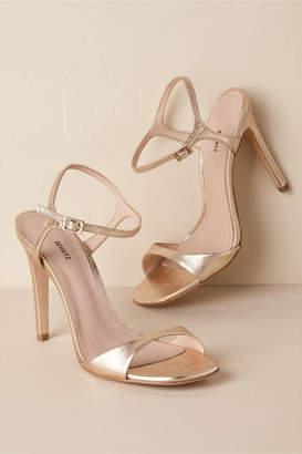 Schutz Jade Heels