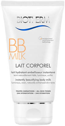 Biotherm BB Milk Lait Corporel