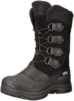 Baffin Women's Kara Snow Boot