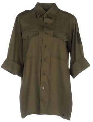 MPD BOX Shirt
