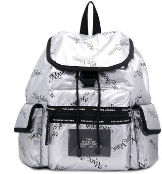 Marc Jacobs The Ripstop NY backpack