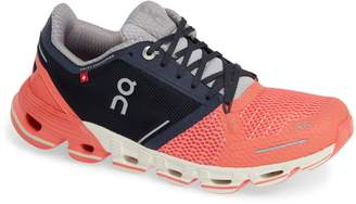ON running On Shoes Cloudflyer Running Shoe