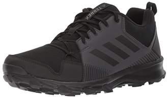 adidas Outdoor Men's Terrex Tracerocker Trail Running Shoe,D US