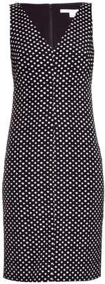Diane von Furstenberg Minetta dress