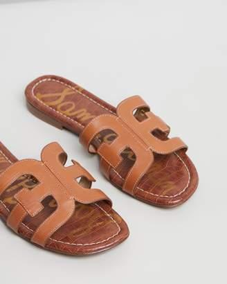 072be9099e22 Sam Edelman Brown Sandals For Women - ShopStyle Australia