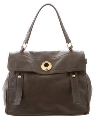 7b492ec339d Yves Saint Laurent Muse Two Bags - ShopStyle
