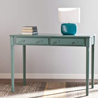 Andover Mills Thetford Writing Desk