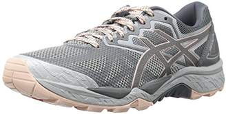 Asics Women's Gel-Fujitrabuco 6 Running Shoe