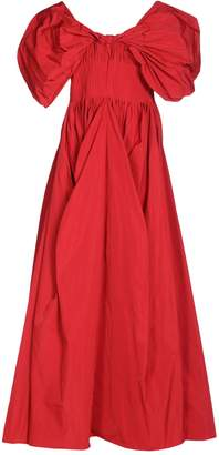Brock Collection Long dresses - Item 34851884UT