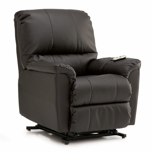 Palliser Furniture Grady Rocker Recliner Type: Manual,