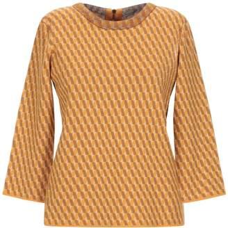 Bottega Veneta Sweaters - Item 39987386BG