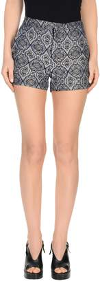 Tart Collections Shorts