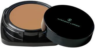 Vincent Longo Water Canvas Crème-to-Powder Foundation (Various Shades) - Golden Tan #10