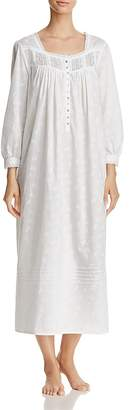 Eileen West Long Ballet Nightgown - 100% Exclusive $78 thestylecure.com
