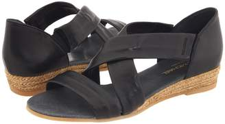 Eric Michael Netty Women's Sandals