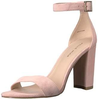 Pelle Moda Women's Bonnie-SD