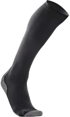 2XU Recovery Compression G2 Sock