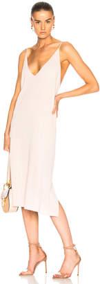 Soyer Piper Cami Dress