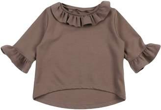 La Stupenderia T-shirts - Item 12186898NL