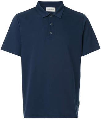 Oliver Spencer Benson polo shirt