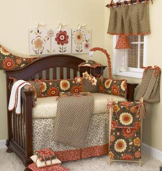 Cotton Tale Designs Decor Kit
