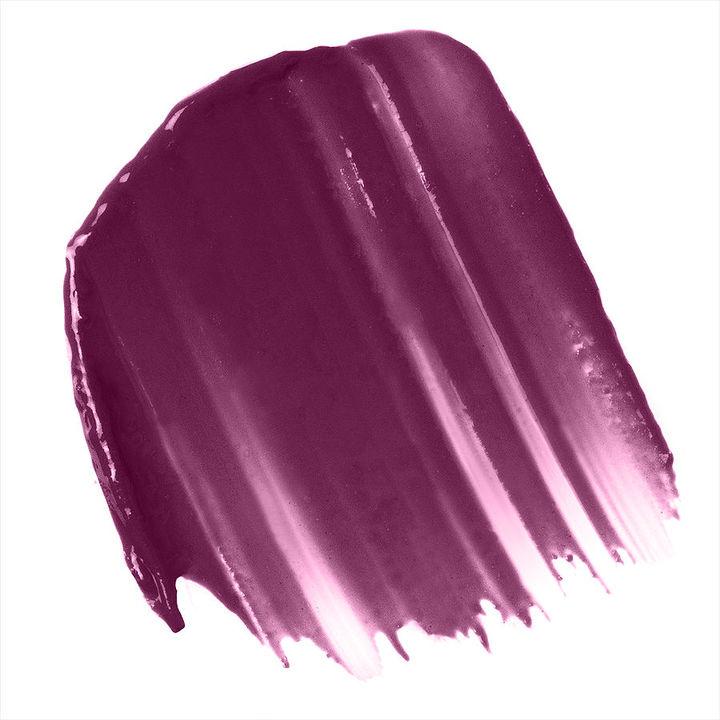 Smashbox Be Legendary Lipstick, Pretty social 0.1 oz (3 g)