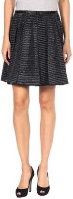 Jill Stuart Knee length skirts