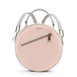 Repetto (レペット) - Repetto Couronne bag Small size
