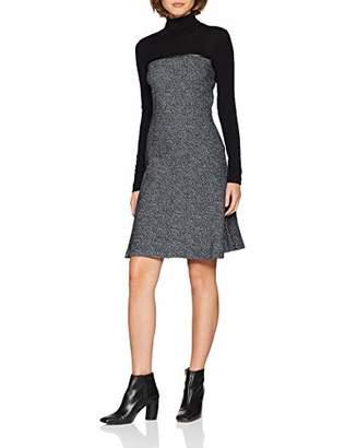 Pennyblack Women's Recoaro Dress,Small