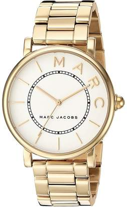 Marc Jacobs Classic - MJ3522 Watches