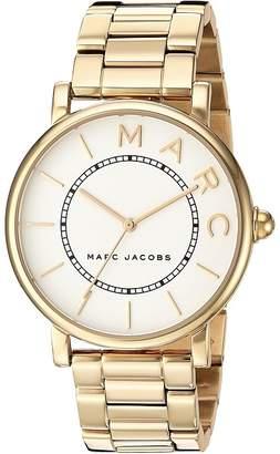Marc Jacobs Classic - MJ3522