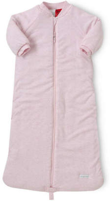 Snugtime NEW Padded Marle L/S Cosi Bag Pink
