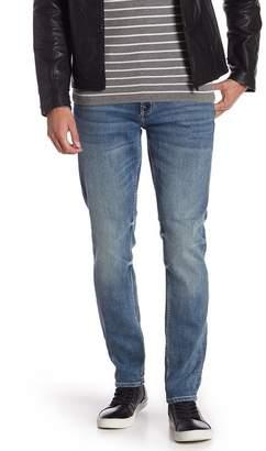 Vigoss Mick Slim Jeans