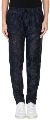 Maaji Casual trouser